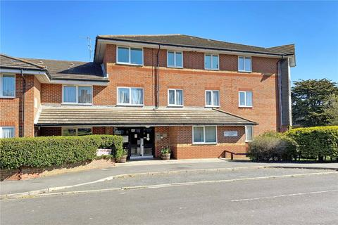 1 bedroom apartment for sale - Irvine Road, Littlehampton