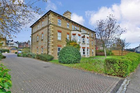 2 bedroom apartment to rent - Upper Grosvenor Road Tunbridge Wells TN1