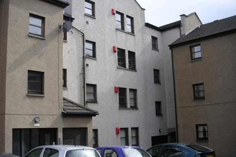 3 bedroom flat - Weavers Loan - Dons Road, Coldside, Dundee, DD3 6NT
