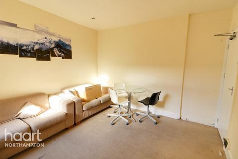 4 bedroom terraced house for sale - Norfolk Street, Northampton
