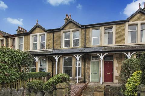 3 bedroom terraced house for sale - Slyne Road, Lancaster