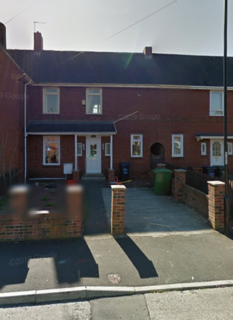 3 bedroom terraced house to rent - Greenford Road, Walker, Newcastle upon Tyne NE6