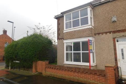 3 bedroom terraced house for sale - WINDERMERE ROAD, HARTLEPOOL, HARTLEPOOL