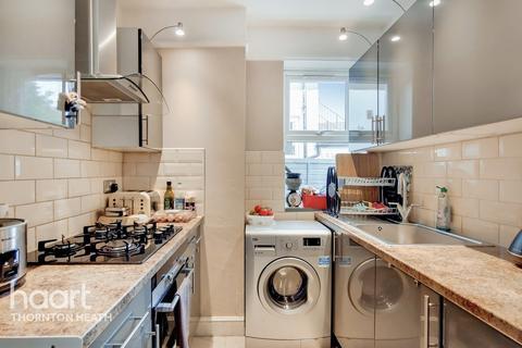 2 bedroom flat for sale - Northwood Road, Thornton Heath