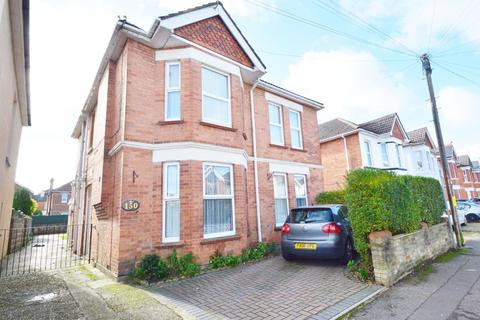 2 bedroom flat for sale - Charminster