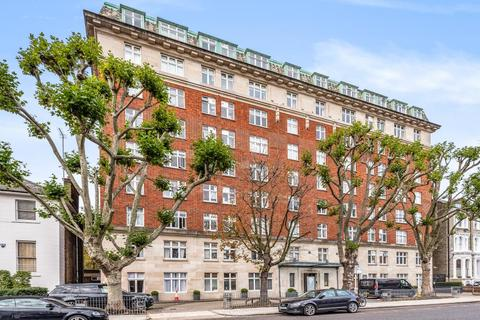 1 bedroom apartment to rent - Abercorn Place,  St Johns Wood,  NW8