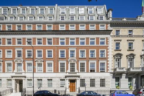 2 bedroom apartment for sale - Grosvenor Square, London, W1K