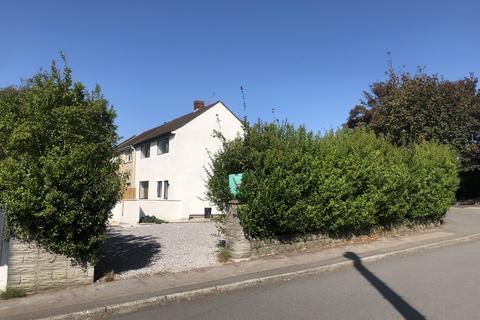 2 bedroom semi-detached house for sale - Severn Road, Clase, Morriston , Swansea SA6