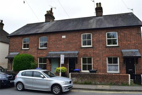 2 bedroom cottage to rent - Lakes Lane, BEACONSFIELD, Bucks
