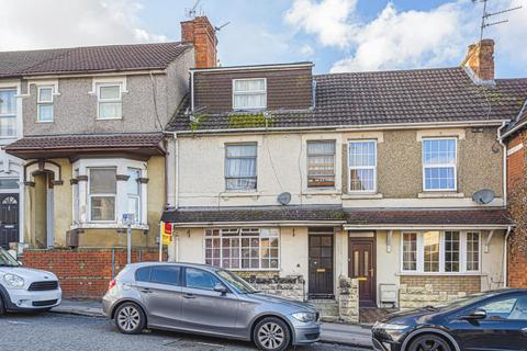 5 bedroom terraced house for sale - Swindon,  Wiltshire,  SN1