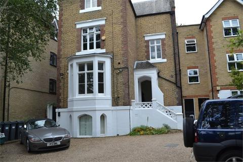 Studio - 26 The Grove, Isleworth, Greater London