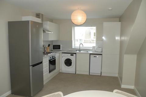 1 bedroom flat to rent - Union Grove Court, Union Grove, AB10