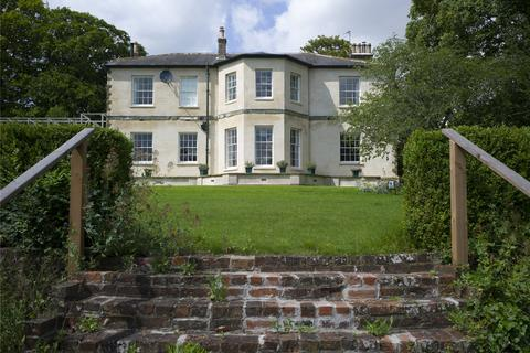 6 bedroom detached house to rent - South Ormsby, Louth, LN11