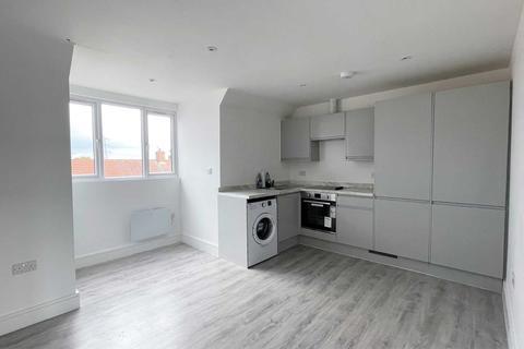 1 bedroom flat to rent - The Market, Carshalton