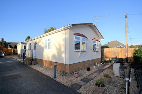 2 bedroom park home for sale - Ringwood, Hampshire