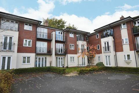 2 bedroom apartment for sale - The Grange, Haslucks Green Road, Shirley
