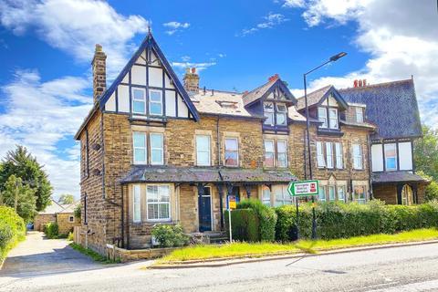 1 bedroom apartment for sale - Knaresborough Road, Harrogate