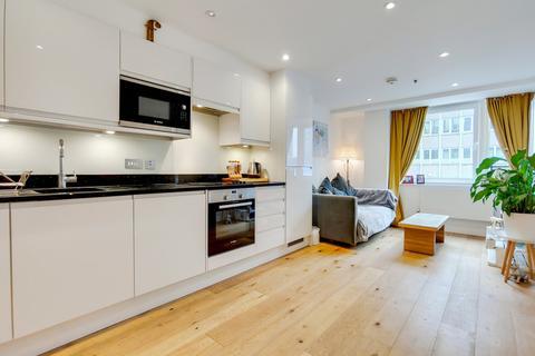 1 bedroom apartment for sale - High Street, Croydon