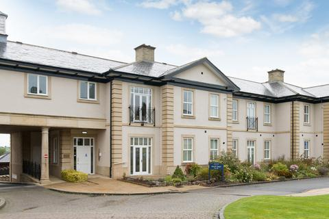 2 bedroom apartment for sale - Hampsthwaite, near Harrogate