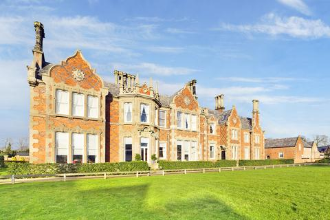 2 bedroom apartment for sale - Backford Hall, Chester