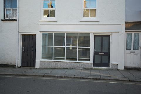 1 bedroom flat to rent - Church Street, Helston