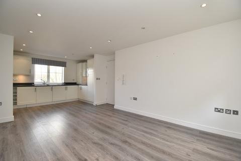 1 bedroom flat to rent - Priestley Road, Stevenage
