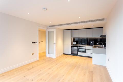 1 bedroom flat - Riverlight Quay, London