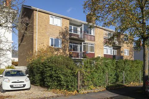 2 bedroom apartment for sale - Hewlett Road, Cheltenham GL52 6AS