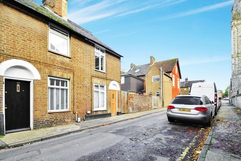 2 bedroom semi-detached house for sale - Waterloo Street, Maidstone