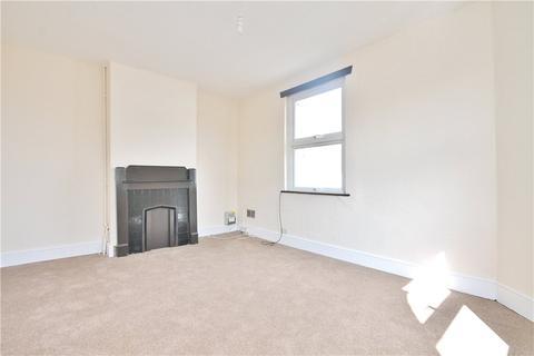 1 bedroom maisonette to rent - Weir Road, Chertsey, Surrey, KT16