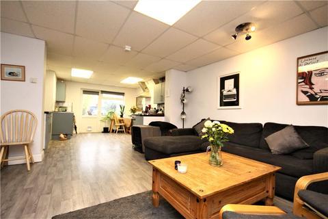 2 bedroom maisonette for sale - Tennison Road, South Norwood, London, SE25