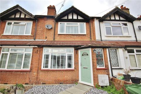 2 bedroom terraced house for sale - Orchard Road, Sunbury-on-Thames, Surrey, TW16