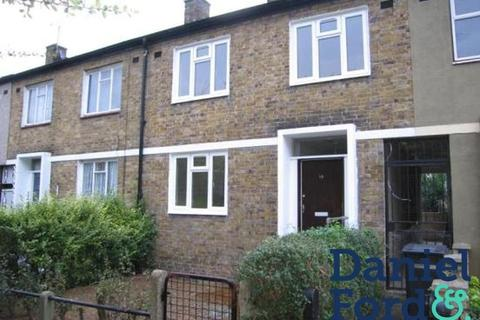 3 bedroom flat to rent - Rigden Street, London