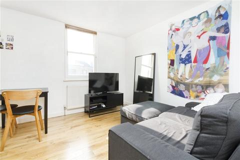 1 bedroom apartment - Redchurch Street, Brick Lane, London, E2