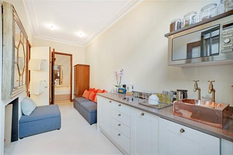 1 bedroom mews to rent - Junction Mews, London, W2