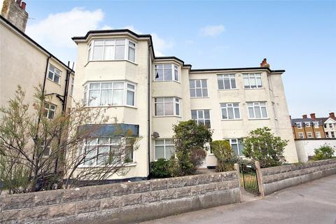 3 bedroom apartment for sale - Bolton Close, Bournemouth, BH6