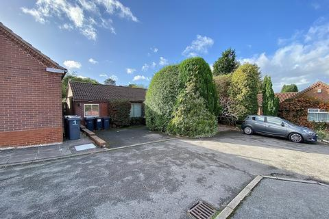 3 bedroom detached bungalow for sale - Strathdene Gardens, Selly Oak