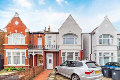 4 bedroom semi-detached house for sale - Mitcham Lane, London, SW16