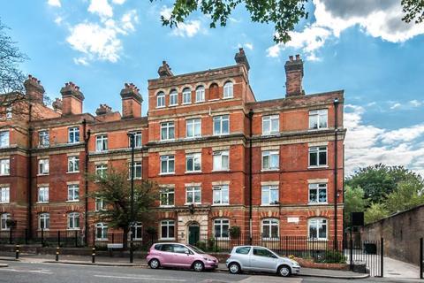 1 bedroom flat to rent - Peabody Estate, Rosendale Road, SE24