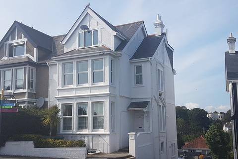 2 bedroom apartment to rent - Avenue Road, Falmouth