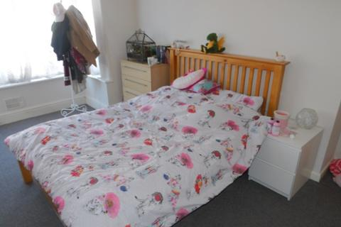 3 bedroom apartment to rent - South Road, West Bridgford