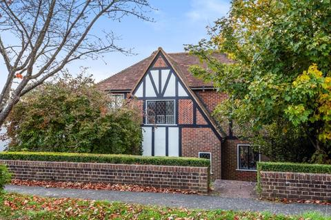 4 bedroom detached house for sale - Selcroft Road, Purley