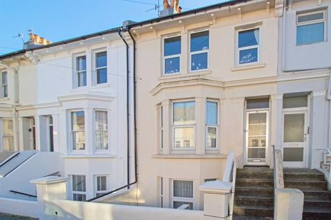 1 bedroom apartment for sale - Goldstone Road  Hove, BN3