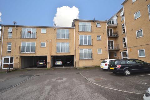 1 bedroom penthouse to rent - Ruskin Road, Upper Belvedere, DA17