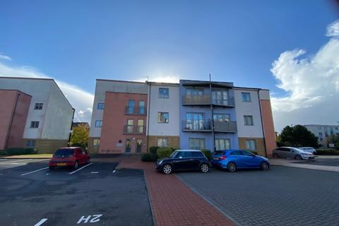 1 bedroom apartment for sale - Ty Levant, Holton Reach, Barry.