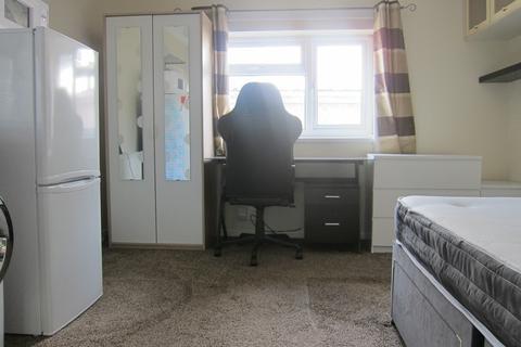 Studio to rent - Studio, Broadway