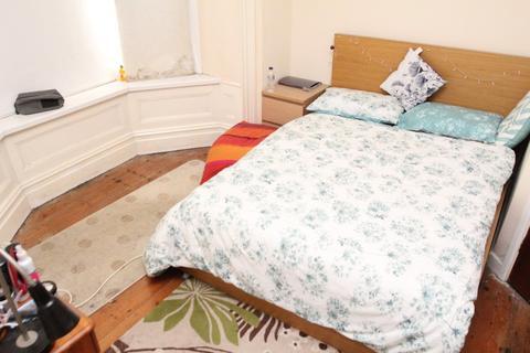 1 bedroom flat to rent - Wood Road, Treforest, Pontypridd