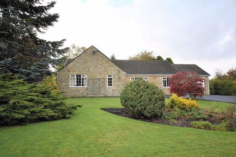3 bedroom bungalow for sale - Catton