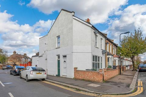 2 bedroom flat to rent - Oakdale Road, Leytonstone