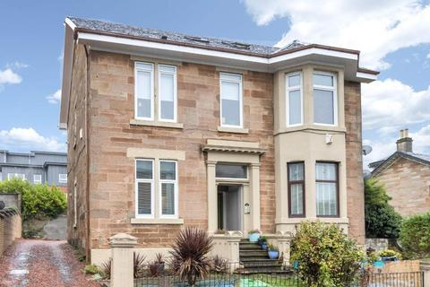 1 bedroom flat for sale - Craigpark, Dennistoun, G31 2NA